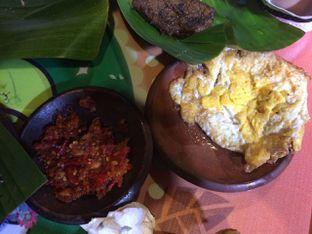 Foto 3 - Makanan di Waroeng SS oleh Alvan yogi