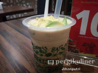Foto 2 - Makanan di D'Cendol oleh Jihan Rahayu Putri