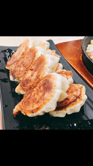 Foto 2 - Makanan di Toyofuku oleh shida aruya