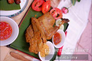 Foto 4 - Makanan di Taliwang Bali oleh Jessica Sisy