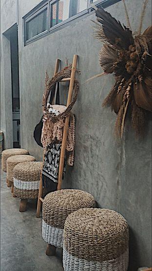 Foto 2 - Makanan di Hakuna Matata oleh Fitria Laela