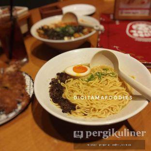Foto 2 - Makanan di Tokyo Belly oleh Andre Joesman