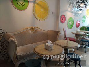 Foto 7 - Interior di Paletas Wey oleh Shanaz  Safira