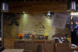 Foto 8 - Interior di Cuppa Coffee Inc oleh yudistira ishak abrar
