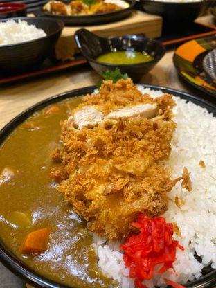 Foto review Katsukita oleh Yohanacandra (@kulinerkapandiet) 3