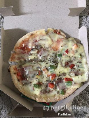 Foto 2 - Makanan di Noi Pizza oleh Muhammad Fadhlan (@jktfoodseeker)