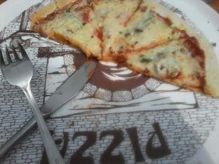 Foto 5 - Makanan di Nicole's Kitchen & Lounge oleh Review Dika & Opik (@go2dika)