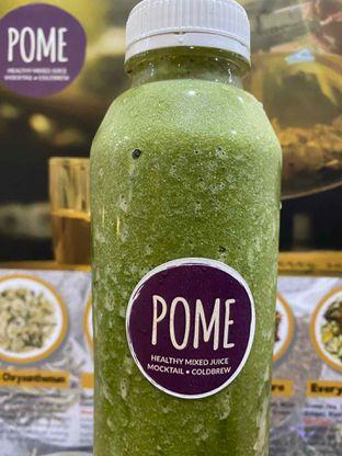 Foto review Pome oleh Yohanacandra (@kulinerkapandiet) 9