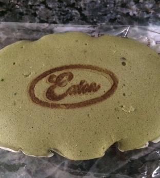 Foto 4 - Makanan di Eaton oleh Elvira Sutanto