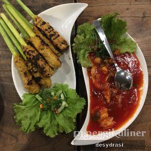 Foto 1 - Makanan di Pawon Pitoe Cafe oleh Desy Mustika