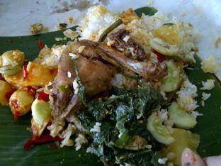 Foto review Sederhana Jaya oleh foodfaith  1