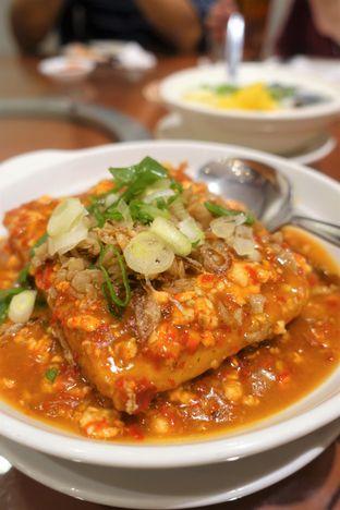 Foto review Soup Restaurant oleh iminggie 9