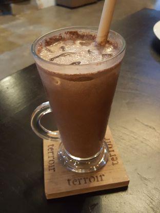 Foto 4 - Makanan di Terroir Coffee & Eat oleh Stallone Tjia (@Stallonation)