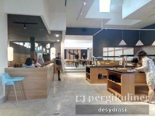 Foto 8 - Interior di Shabu Kojo oleh Desy Mustika