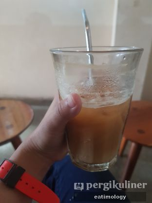 Foto review 1/15 One Fifteenth Coffee oleh EATIMOLOGY Rafika & Alfin 2