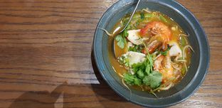 Foto review Thai Alley oleh Lieni San / IG: nomsdiary28 3