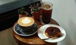 Tuang Coffee