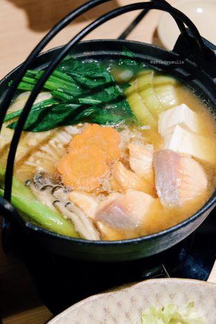 Foto 17 - Makanan di Sushi Matsu oleh Indra Mulia