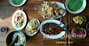 Foto 9 - Makanan di Waroeng Sunda oleh Jessica | IG:  @snapfoodjourney
