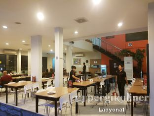 Foto 12 - Interior di Pangkep 33 oleh Ladyonaf @placetogoandeat