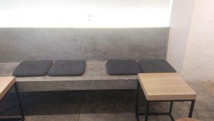 Foto 2 - Interior di Kopi Kuranglebih oleh Review Dika & Opik (@go2dika)