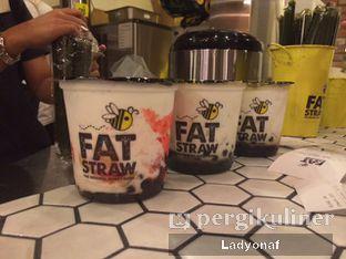 Foto 8 - Makanan di Fat Straw oleh Ladyonaf @placetogoandeat