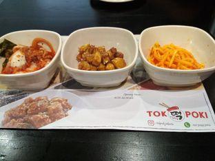 Foto review Tokpoki oleh poetsas 1