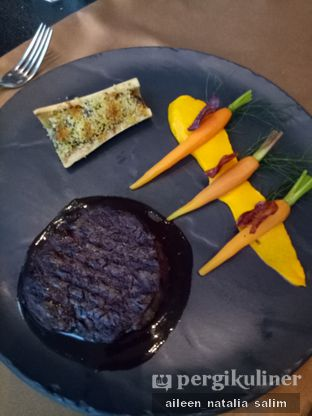 Foto 4 - Makanan di Amuz oleh @NonikJajan