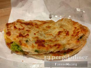 Foto - Makanan di Liang Sandwich Bar oleh Fannie Huang  @fannie599