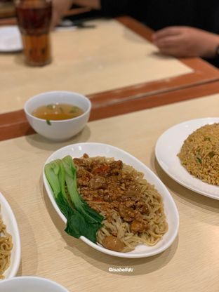 Foto review Imperial Kitchen & Dimsum oleh Isabella Chandra 3