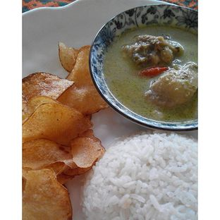 Foto review Wiki Koffie oleh Widya  Nur Fitri Fauziah 2