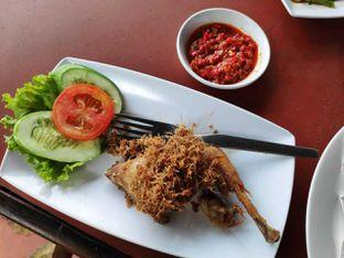 Foto review Bukit Pelayangan (Bupe) oleh cia_tjong 2