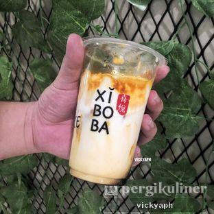 Foto review Xi Bo Ba oleh Vicky @vickyaph 1