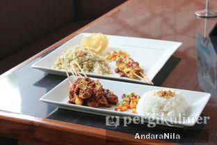 Foto 10 - Makanan di Bittersweet Bistro oleh AndaraNila