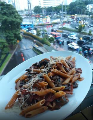 Foto 7 - Makanan di Social House oleh Mouthgasm.jkt