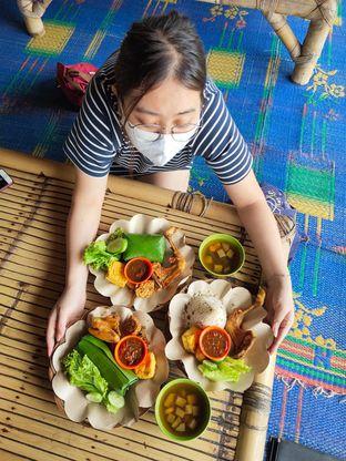 Foto review Saung Pengkolan 3 oleh Yohanacandra (@kulinerkapandiet) 3