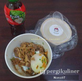 Foto 3 - Makanan di Sunny Fatday oleh Nana (IG: @foodlover_gallery)