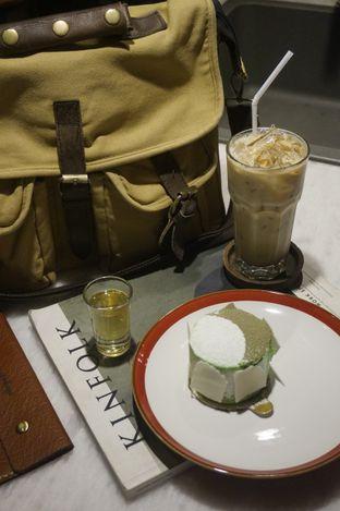 Foto 9 - Makanan di Doma Dona Coffee oleh yudistira ishak abrar