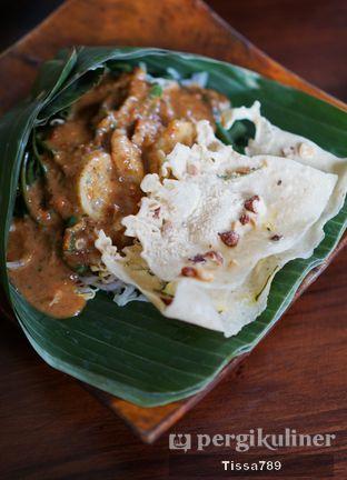 Foto 4 - Makanan di Pondok Suryo Begor oleh Tissa Kemala