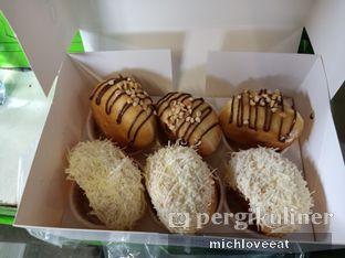 Foto 3 - Makanan di Omija oleh Mich Love Eat