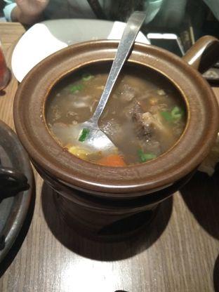 Foto 2 - Makanan di Remboelan oleh iqiu Rifqi
