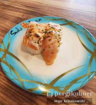 Foto 5 - Makanan di Sushi Mentai oleh Inge Inge