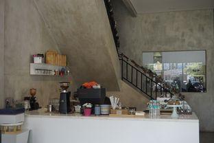 Foto 9 - Interior di WINC Collaborative Space & Cafe oleh yudistira ishak abrar
