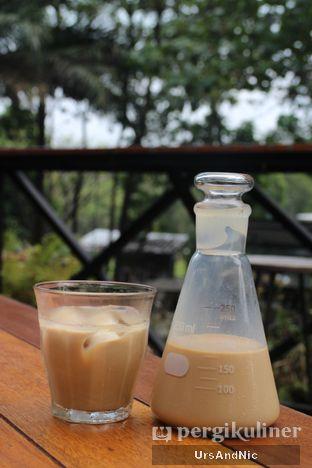 Foto review Finch Coffee & Kitchen oleh UrsAndNic  2