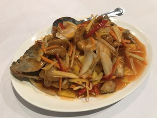 Foto 6 - Makanan di Aroma Sedap oleh FebTasty  (Feb & Mora)