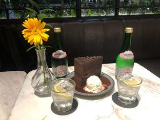 Foto 3 - Makanan di Toby's Estate oleh Yohanacandra (@kulinerkapandiet)