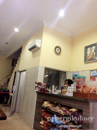 Foto 3 - Interior di Baso Akiaw 99 oleh Angie  Katarina