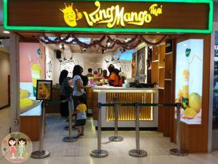 Foto 3 - Eksterior di King Mango Thai oleh Jenny (@cici.adek.kuliner)