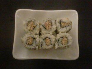 Foto 1 - Makanan di Sushi Ya oleh Review Dika & Opik (@go2dika)