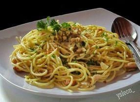 4 Restoran Pasta di Jakarta di Bawah Rp 50.000,- yang Harus Kamu Coba!